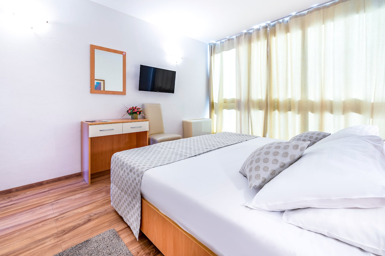 adriatic-hotel-double-room-dubrovnik.jpg