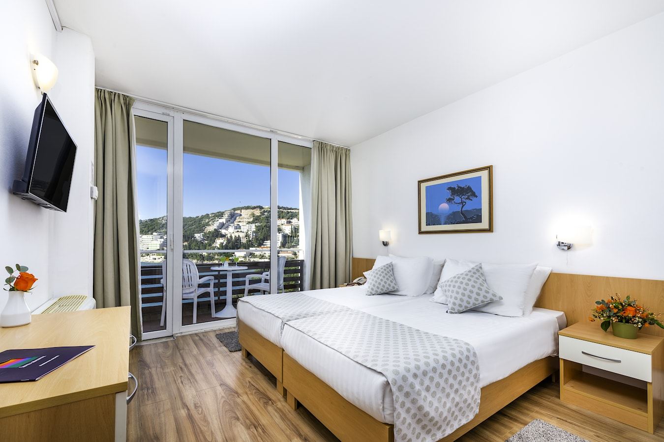 adriatic-hotel-dubrovnik-balcony-double-room-sea-view.jpg