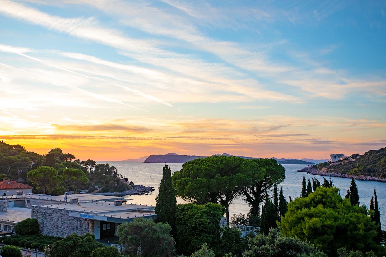 adriatic-hotel-dubrovnik-sea-view.jpg