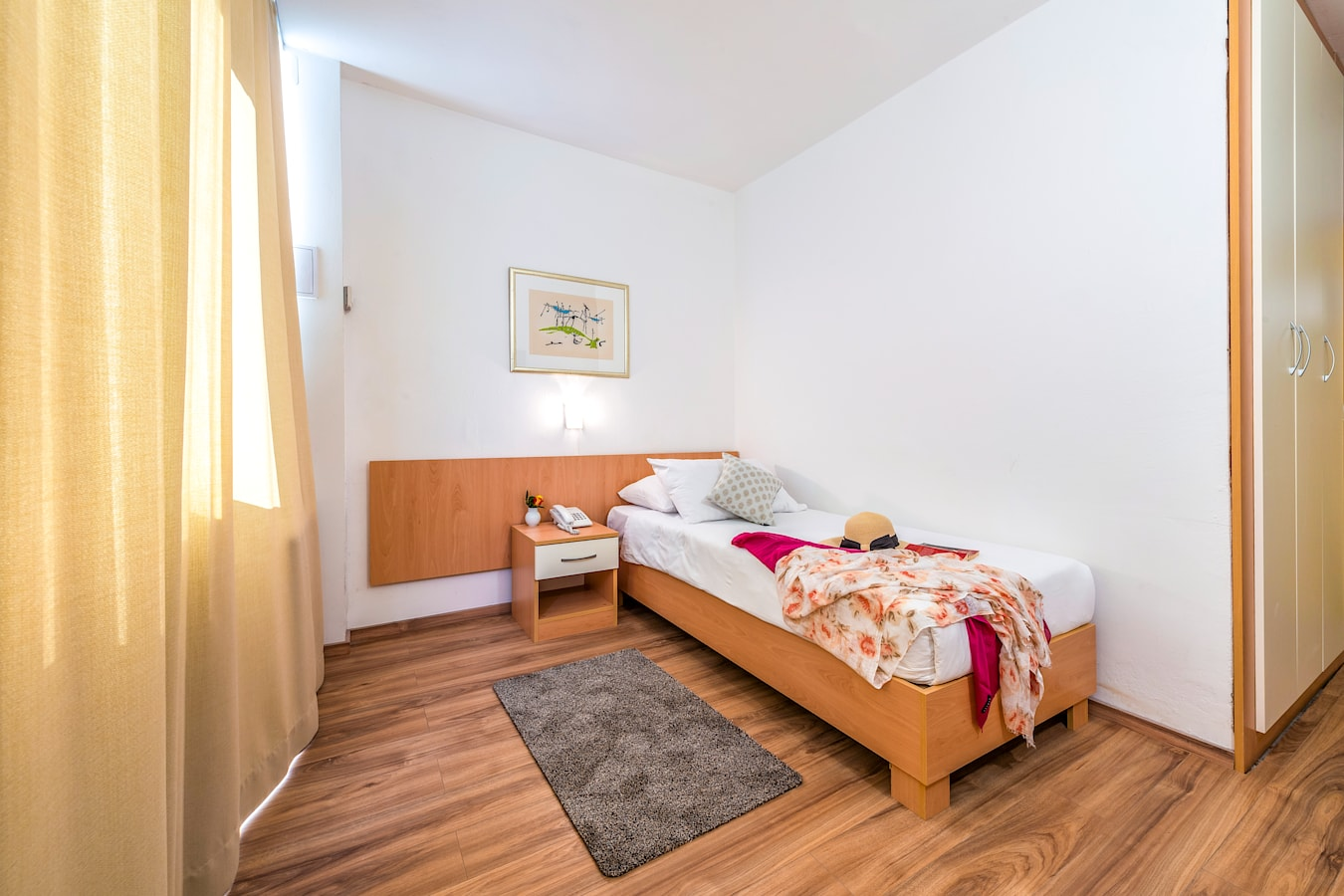 adriatic-hotel-dubrovnik-single-room.jpg