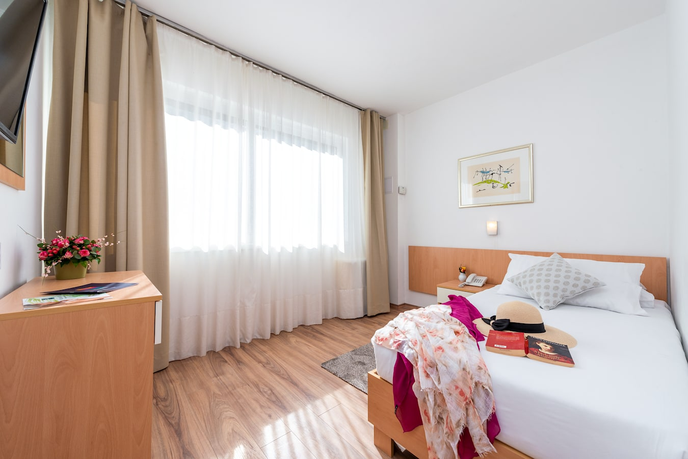 adriatic-hotel-single-room-dubrovnik.jpg