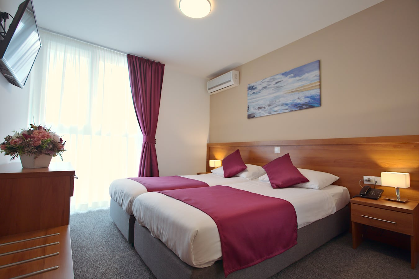 annex-komodor-hotel-double-room-dubrovnik.jpg