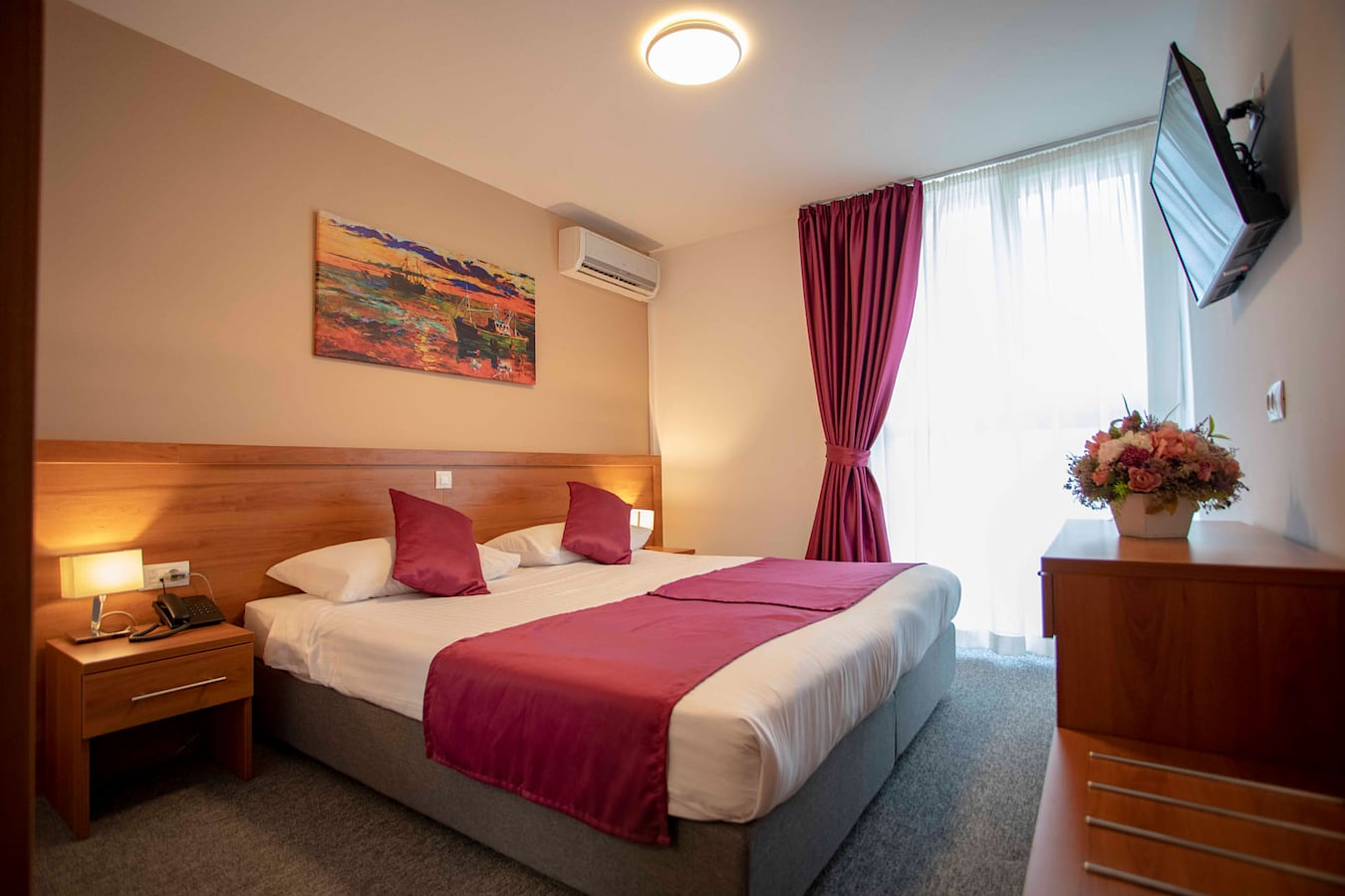 hotel_komodor_double_room.jpg