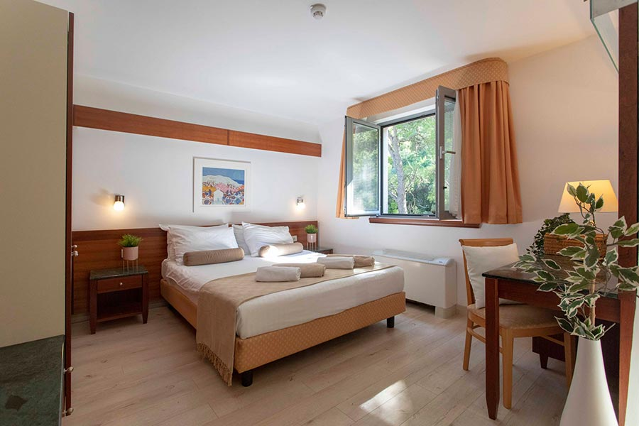 hotel_uvala_dvokrevetna_s_pogledom_na_park.jpg
