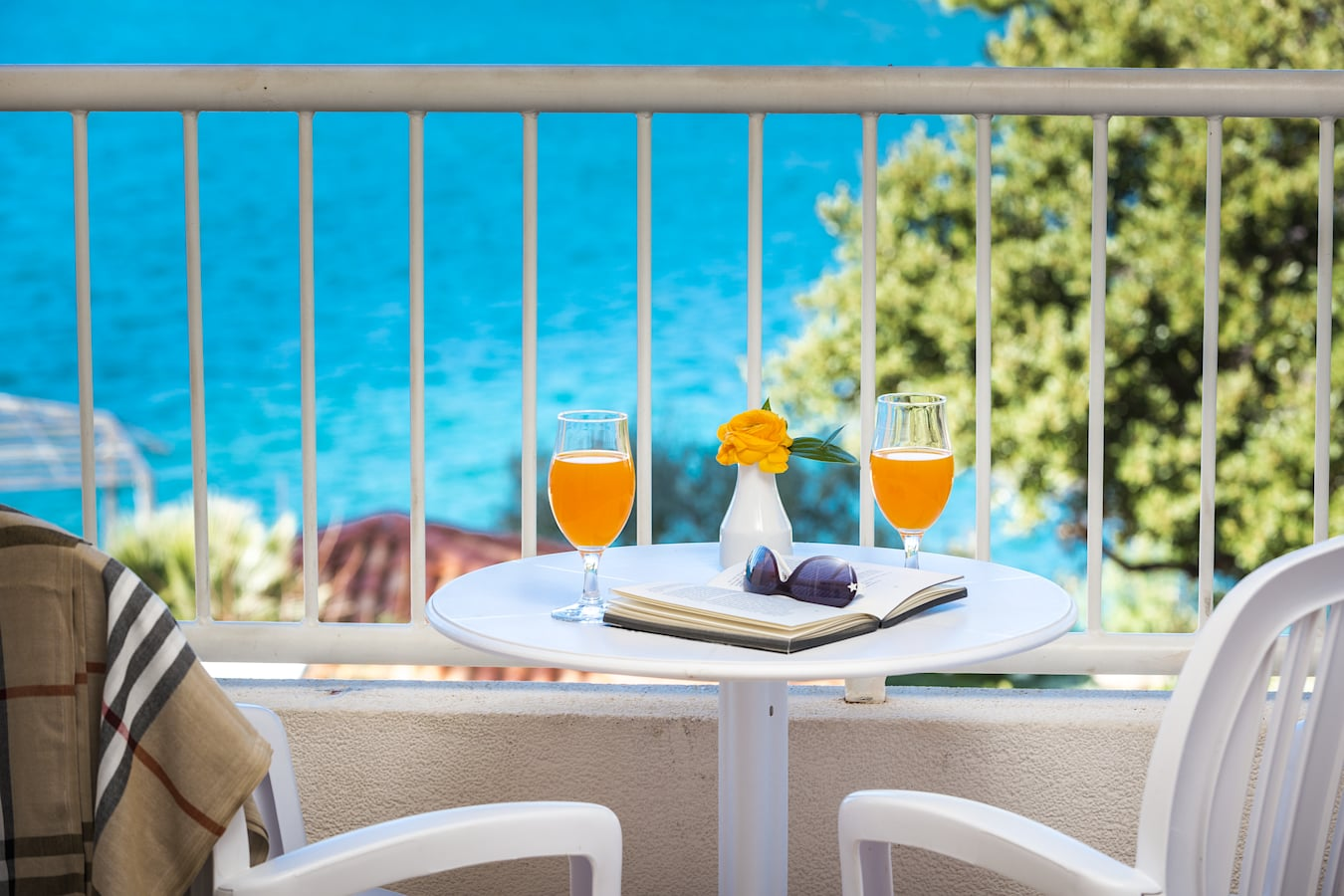 splendid-hotel-dubrovnik-balcony-sea-side.jpg