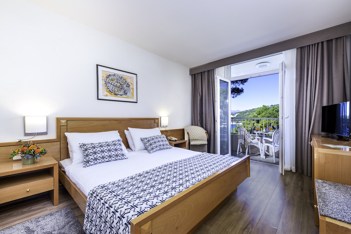 splendid-hotel-dubrovnik-double-room-sea-view.jpg