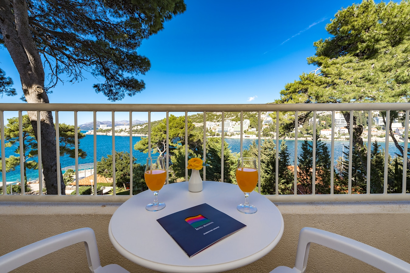 splendid-hotel-dubrovnik-sea-view-balcony.jpg