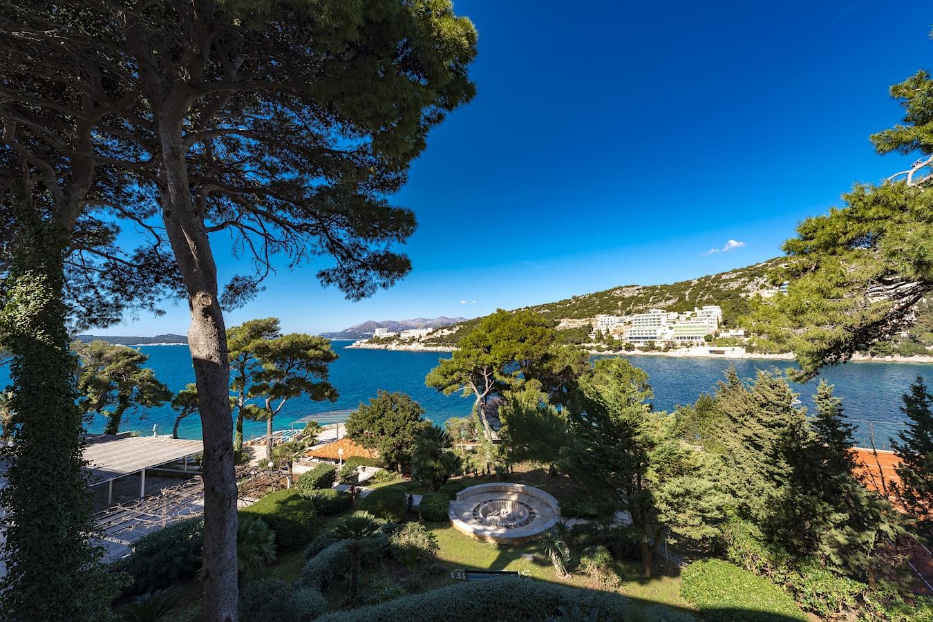 splendid-hotel-dubrovnik-seaview.jpg