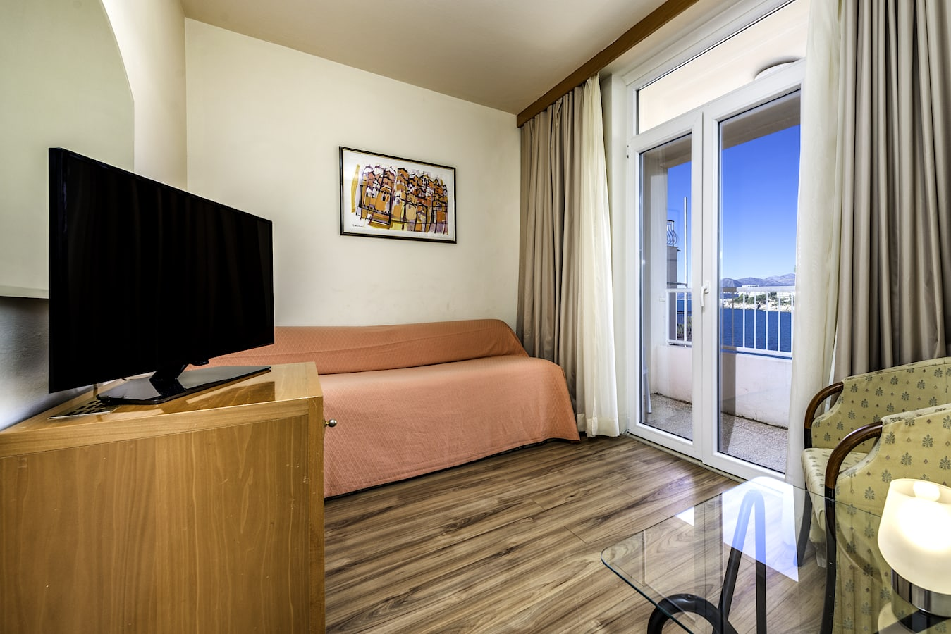 splendid-hotel-dubrovnik-superior-room-seaview-balcony.jpg