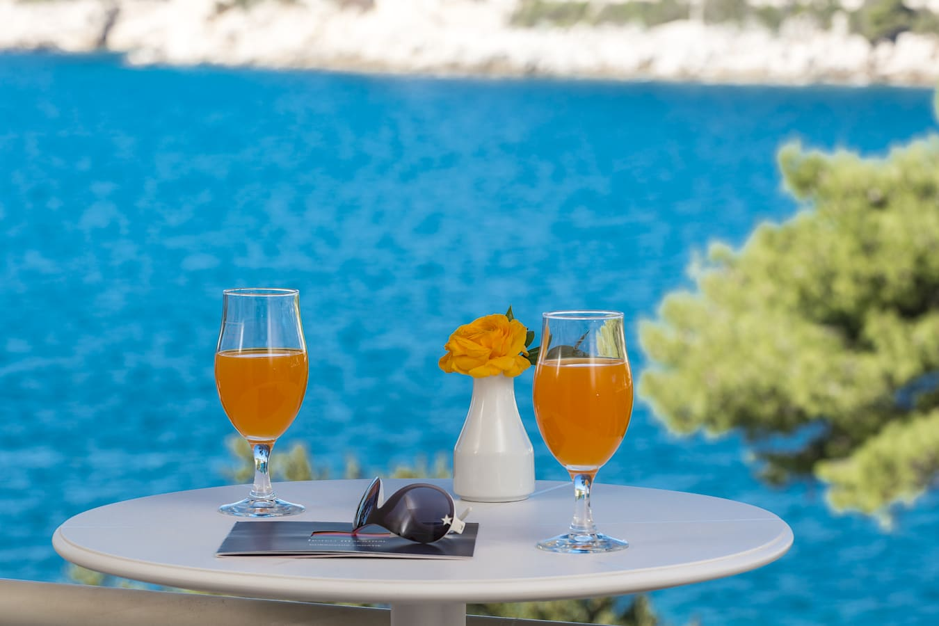 splendid-hotel-dubrovnik-view-from-room.jpg