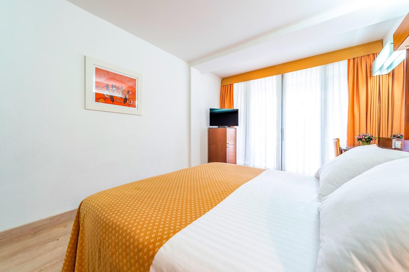 uvala-hotel-double-room-dubrovnik.jpg