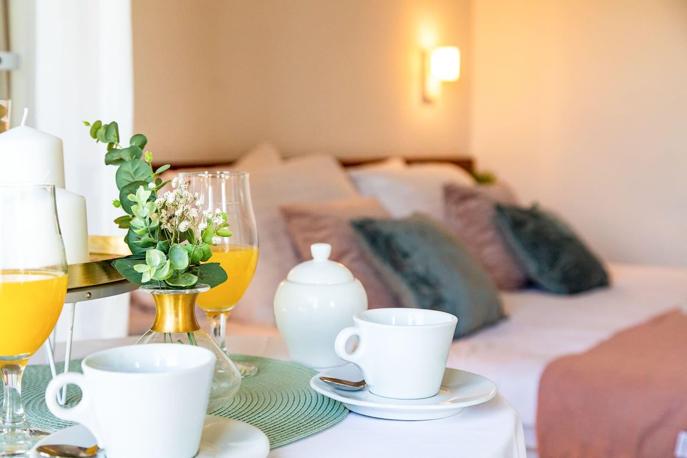 uvala-hotel-dubrovnik-bedroom-detail.jpg