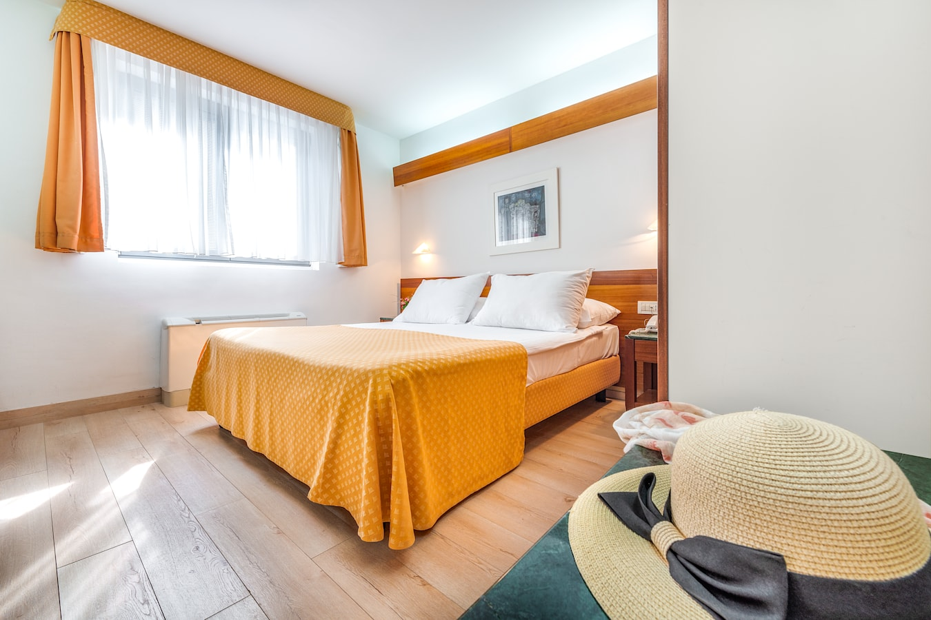 uvala-hotel-dubrovnik-double-room-balcony-parkview.jpg