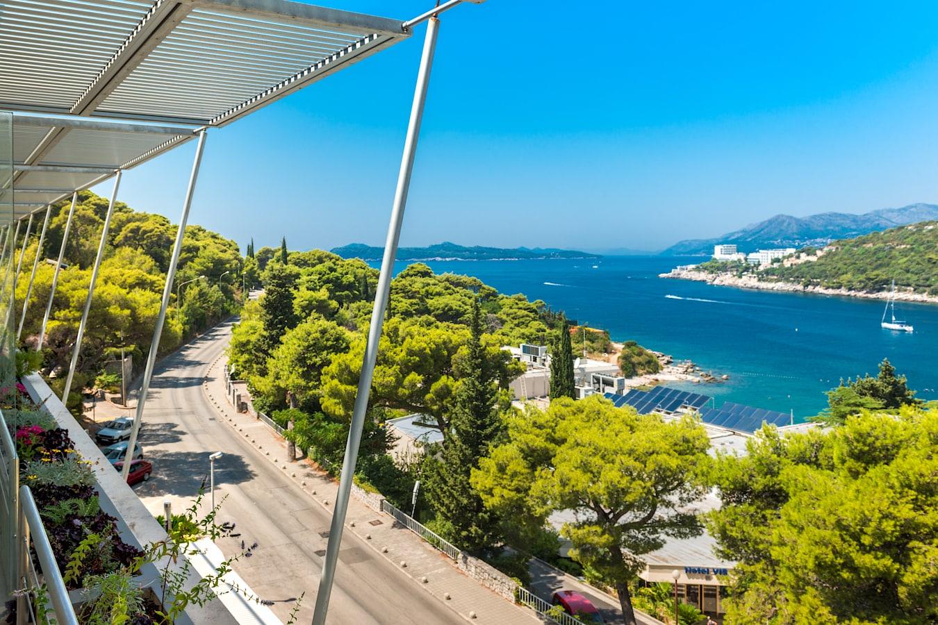 uvala-hotel-room-balcony-seaview.jpg