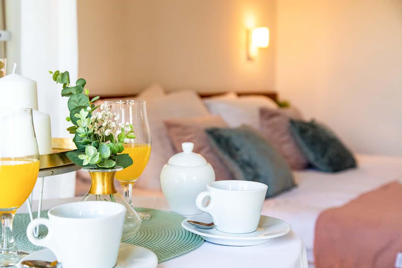 uvala-hotel-room-triple-detail-food.jpg