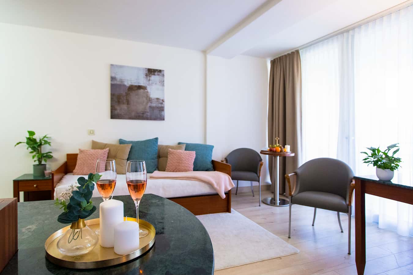 uvala-hotel-room-triple-detail.jpg