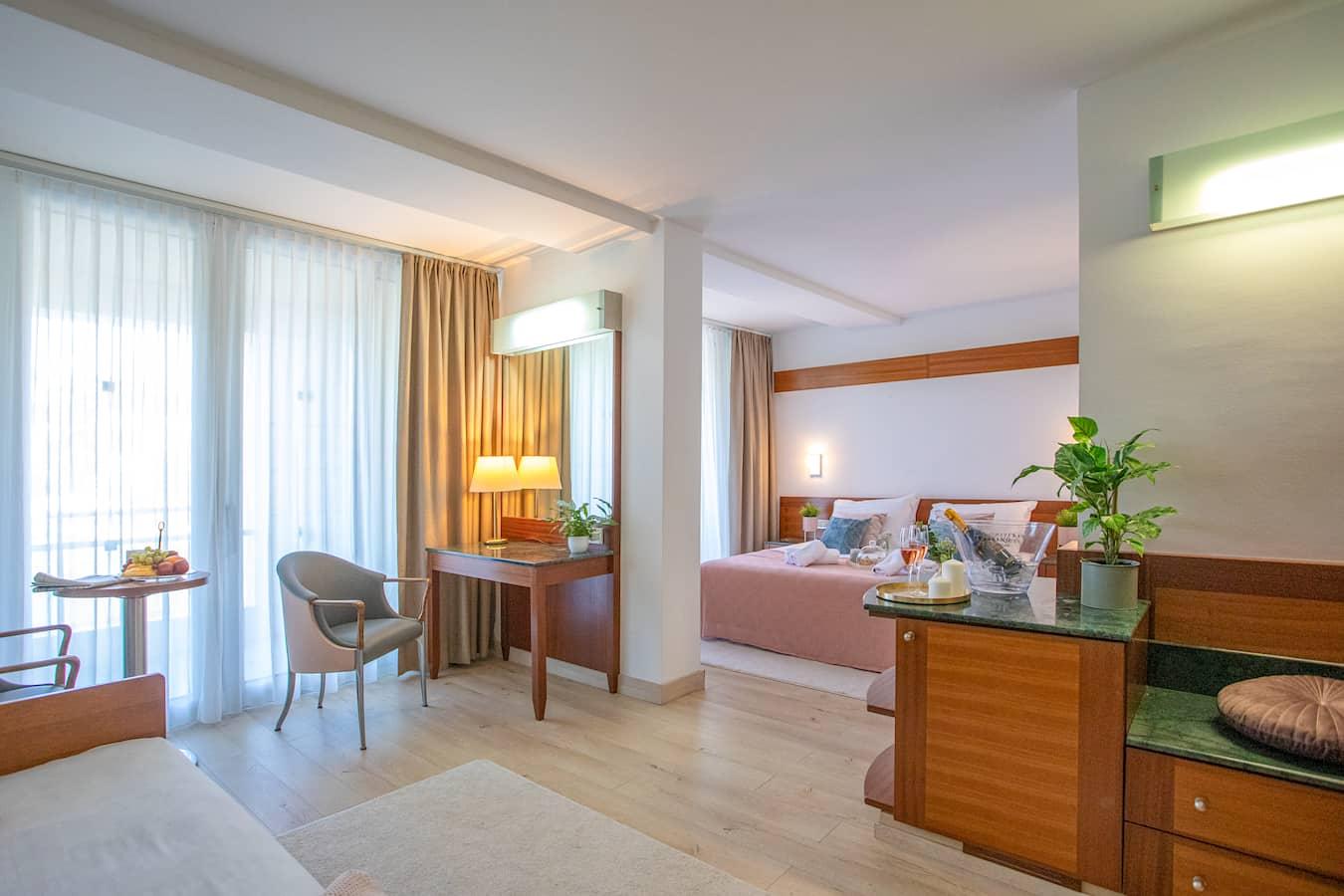 uvala-hotel-room-triple.jpg