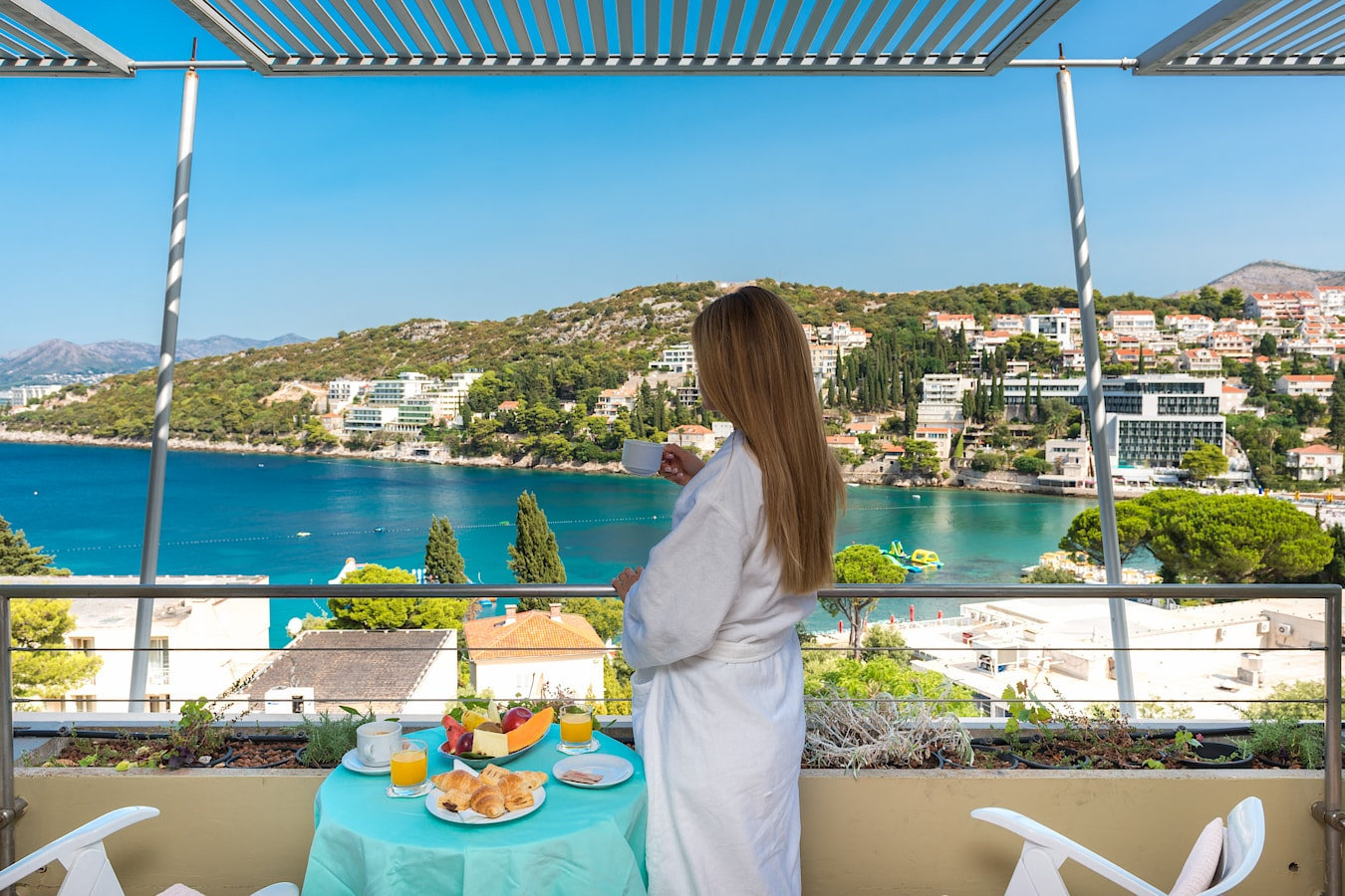 uvala-hotel-seaview-balcony.jpg