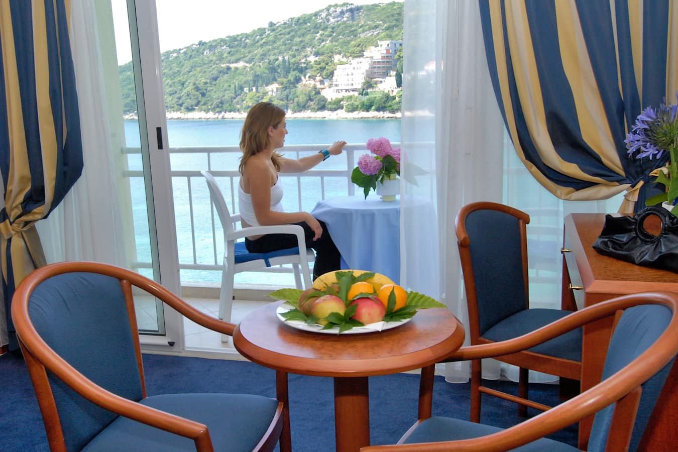 vis-hotel-room-balcony-seaview-viewfromroom.jpg